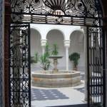 Sevilla. Casa de Miguel de Mañara (6)