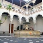 Sevilla. Casa de Miguel de Mañara (9)
