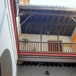 Sevilla. Casa de Miguel de Mañara (11)