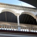 Sevilla. Casa de Miguel de Mañara (12)