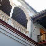 Sevilla. Casa de Miguel de Mañara (13)