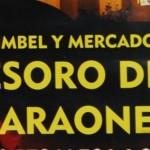 Sevilla 2014-15. Templo de Abu Simbel  (1)