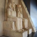 Sevilla 2014-15. Templo de Abu Simbel  (8)