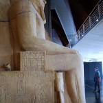 Sevilla 2014-15. Templo de Abu Simbel  (9)