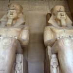 Sevilla 2014-15. Templo de Abu Simbel  (10)