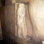 Sevilla 2014-15. Templo de Abu Simbel  (12)