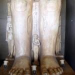 Sevilla 2014-15. Templo de Abu Simbel  (13)