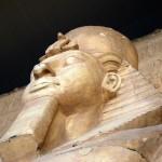Sevilla 2014-15. Templo de Abu Simbel  (15)