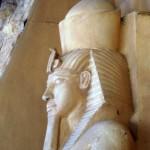 Sevilla 2014-15. Templo de Abu Simbel  (16)