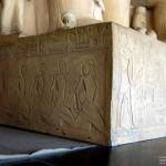 Sevilla 2014-15. Templo de Abu Simbel  (17)