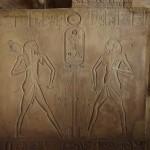 Sevilla 2014-15. Templo de Abu Simbel  (20)