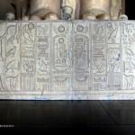 Sevilla 2014-15. Templo de Abu Simbel  (22)