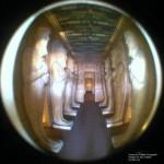 Sevilla 2014-15. Templo de Abu Simbel  (23)