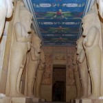 Sevilla 2014-15. Templo de Abu Simbel  (24)