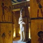Sevilla 2014-15. Templo de Abu Simbel  (26)