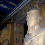 Sevilla 2014-15. Templo de Abu Simbel  (28)