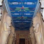 Sevilla 2014-15. Templo de Abu Simbel  (29)
