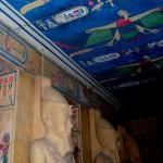 Sevilla 2014-15. Templo de Abu Simbel  (30)