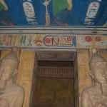 Sevilla 2014-15. Templo de Abu Simbel  (31)