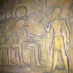 Sevilla 2014-15. Templo de Abu Simbel  (35)