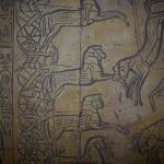 Sevilla 2014-15. Templo de Abu Simbel  (37)