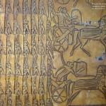 Sevilla 2014-15. Templo de Abu Simbel  (38)