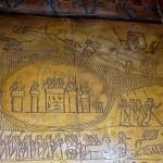 Sevilla 2014-15. Templo de Abu Simbel  (39)