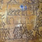 Sevilla 2014-15. Templo de Abu Simbel  (40)