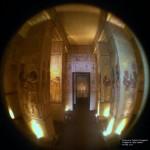 Sevilla 2014-15. Templo de Abu Simbel  (41)