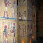 Sevilla 2014-15. Templo de Abu Simbel  (42)