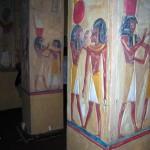 Sevilla 2014-15. Templo de Abu Simbel  (43)