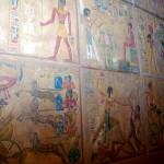 Sevilla 2014-15. Templo de Abu Simbel  (50)