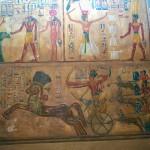 Sevilla 2014-15. Templo de Abu Simbel  (51)