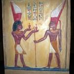 Sevilla 2014-15. Templo de Abu Simbel  (53)