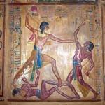 Sevilla 2014-15. Templo de Abu Simbel  (54)