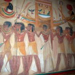 Sevilla 2014-15. Templo de Abu Simbel  (55)