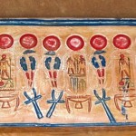 Sevilla 2014-15. Templo de Abu Simbel  (58)