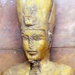 Sevilla 2014-15. Templo de Abu Simbel  (61)