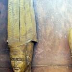 Sevilla 2014-15. Templo de Abu Simbel  (62)