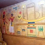 Sevilla 2014-15. Templo de Abu Simbel  (63)