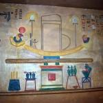 Sevilla 2014-15. Templo de Abu Simbel  (64)