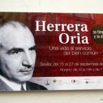 Sevilla 2015. Herrera Oria (1)