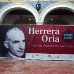 Sevilla 2015. Herrera Oria (3)