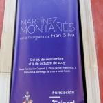 Sevilla 2015. Martínez Montañés (1)