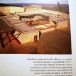Sevilla 2015. Exposición peremene del Carambolo (5)