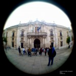 Sevilla 2015. Yesos (3)