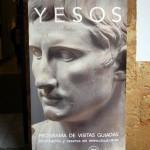 Sevilla 2015. Yesos (18)
