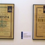 Sevilla 2015. Hiniesta (7)