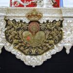 Sevilla 2015. Hiniesta (43)
