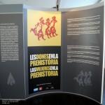 Sevilla 2015. Mujeres en la prehistoria (2)